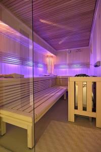 sauna-licht-gross